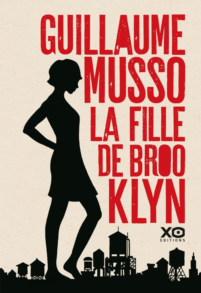 Instant-City-Guillaume-Musso-La-Fille-de-Brooklyn-Couverture