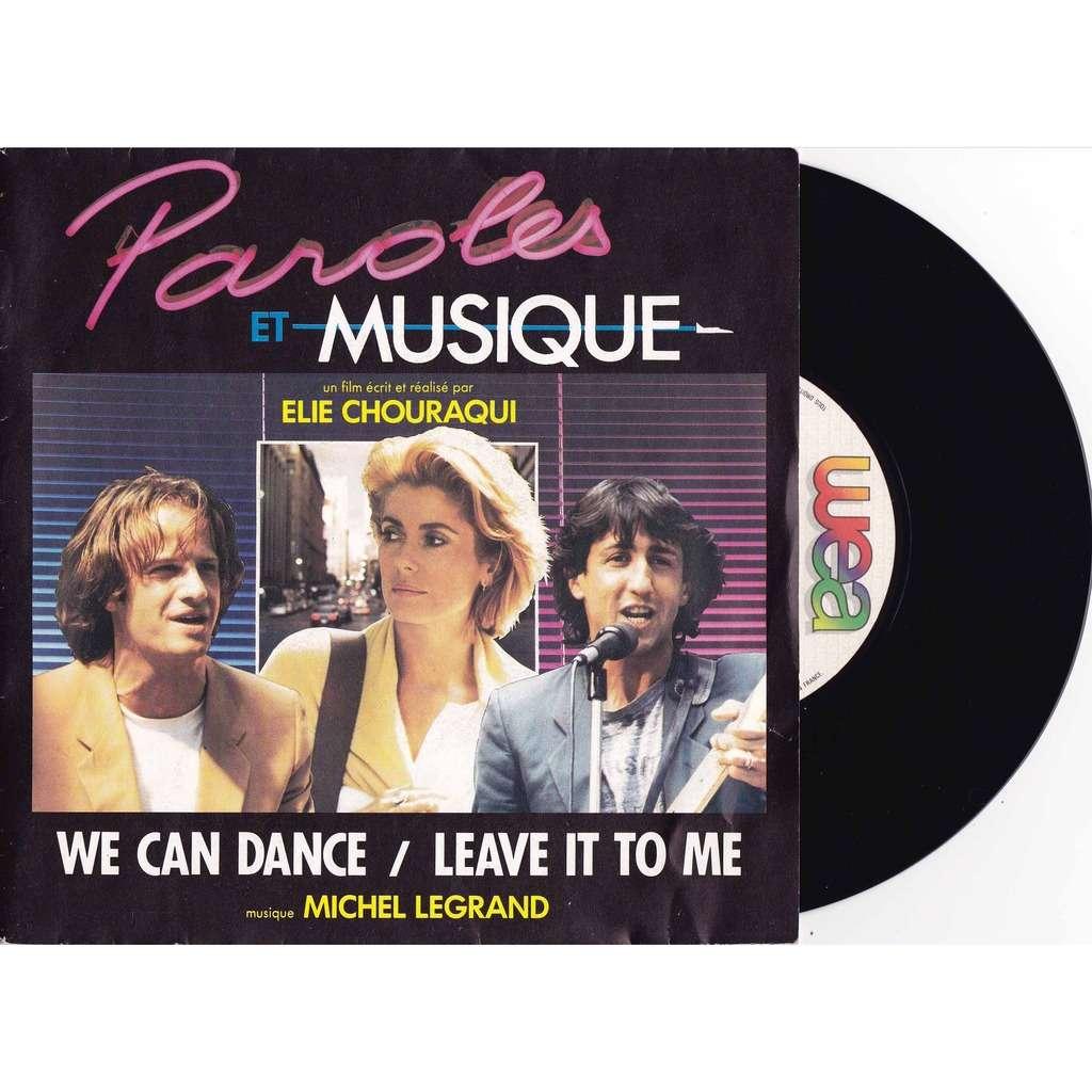 Instant-City-Paroles-et-Musique-001