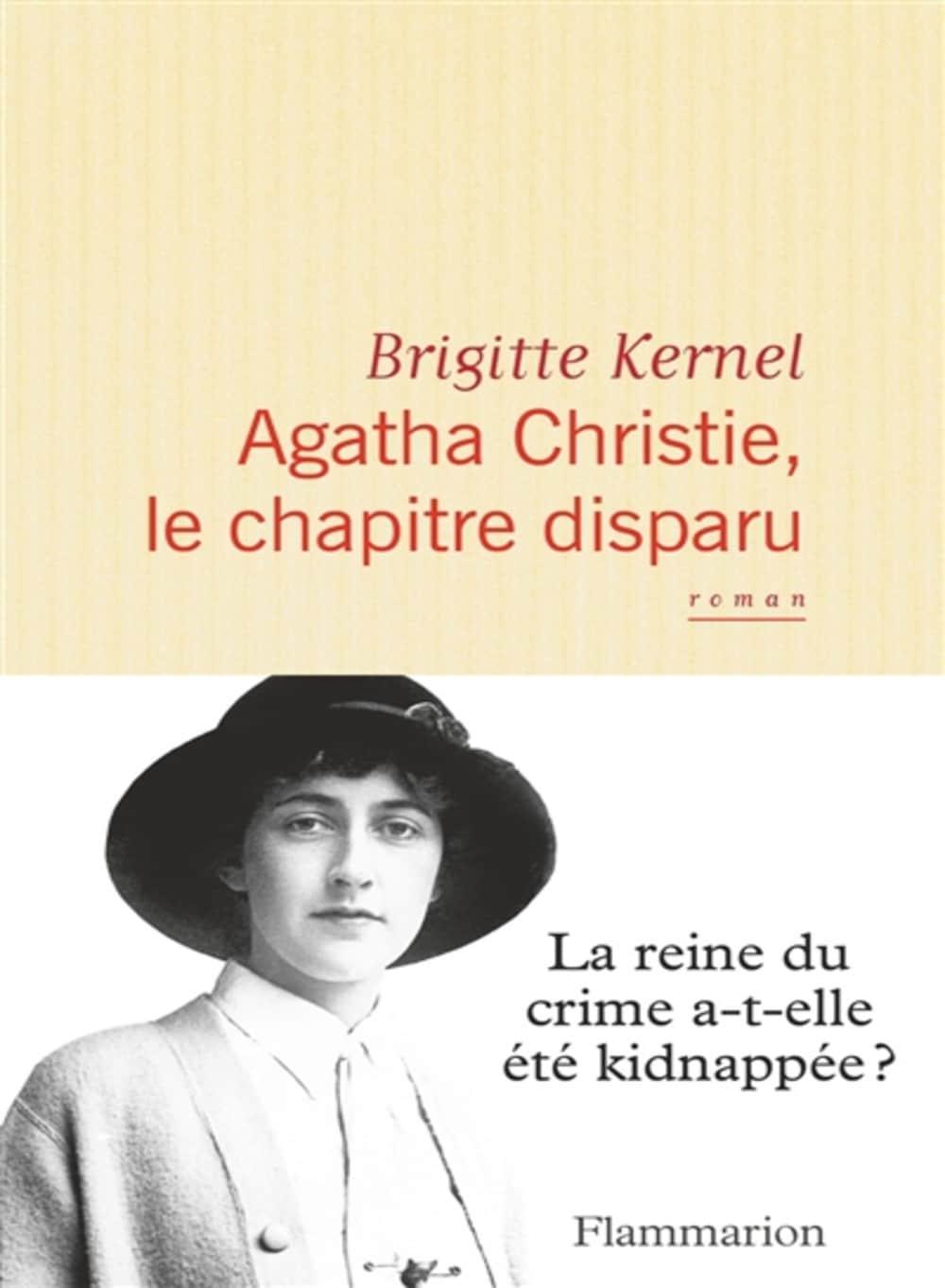 Instant-City-Agatha-Christie-Le-Chapitre-Disparu