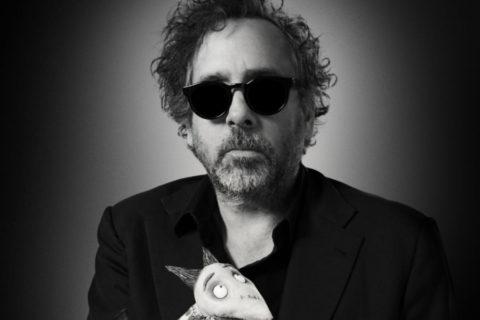 Tim Burton ou la lente dégringolade…