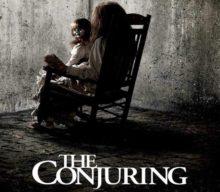 Conjuring 1… Mais 2…