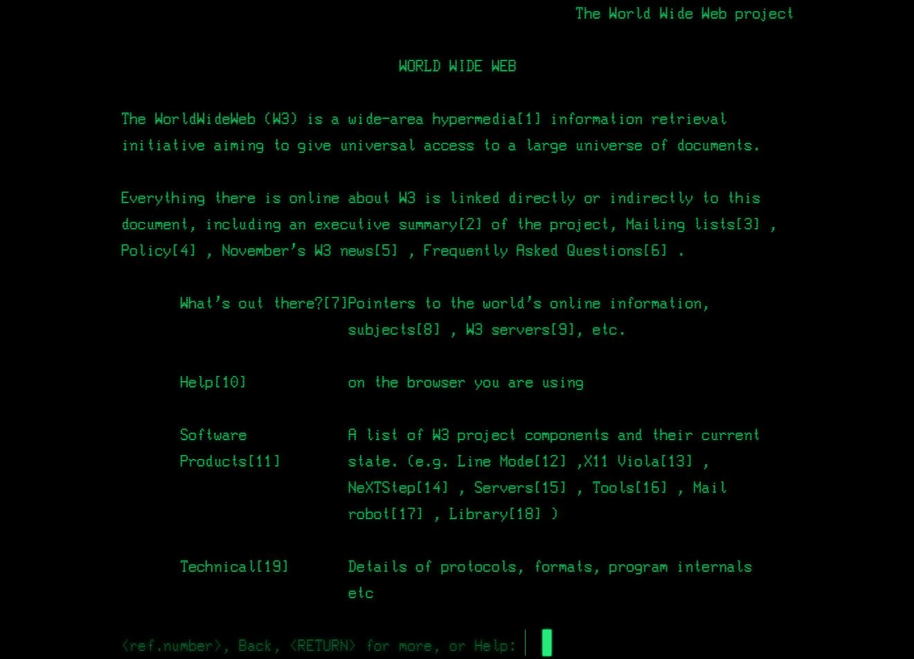 Instant-City-Première-Page-Web-001