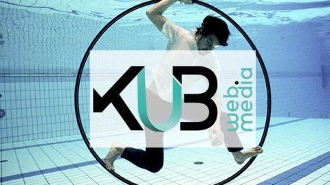 Lancement de KuBweb.media : La bande-annonce