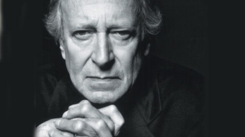 John Barry, l'éternel…