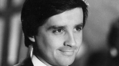 Thierry Le Luron, l'inimitable