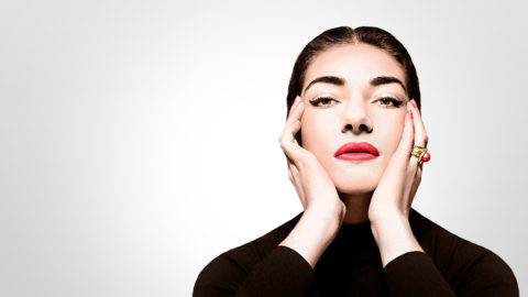 Marias Callas : Portrait de la cantatrice absolue