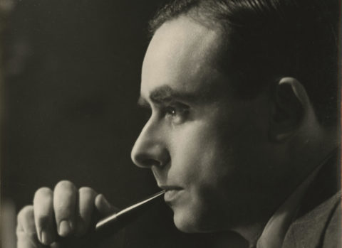 Intégrale Henri-Georges Clouzot au Louxor