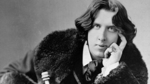 Oscar Wilde : Le portrait de Dorian Gray