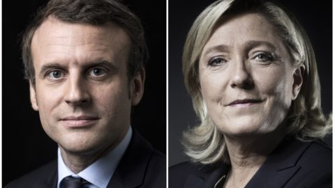 Sister, Mr J & B and Me… Chronique d'une soirée électorale
