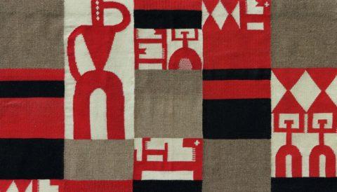 «Dada Africa», confrontation étonnante au Musée de l'Orangerie