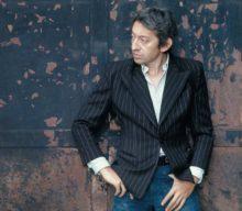 Happy Birthday, Mr Gainsbourg