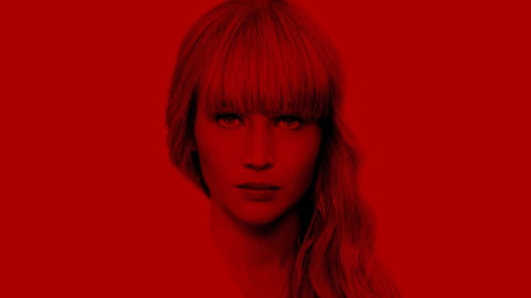 « Red Sparrow » de Francis Lawrence, entre manipulation et séduction