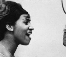 Aretha Franklin, « Force et Grâce » à l'Olympia en 1968