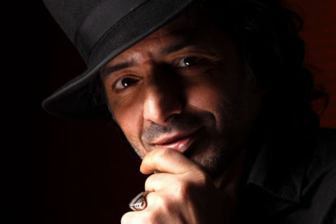 Rachid Taha, Rock The Casbah