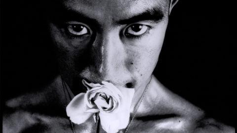 Yukio Mishima, l'homme derrière sa légende