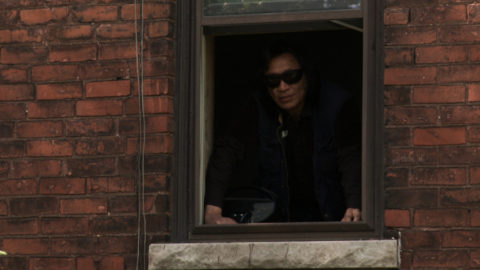 Sixto Rodriguez : Searching for Sugar Man