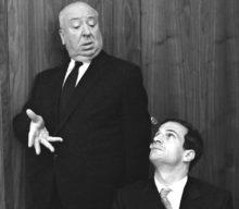Hitchcock et Truffaut : La Rencontre
