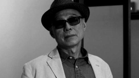 In Memoriam : Ringo Lam (1955 – 2018)