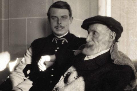 « Renoir Père et Fils » : Rencontre au Musée d'Orsay