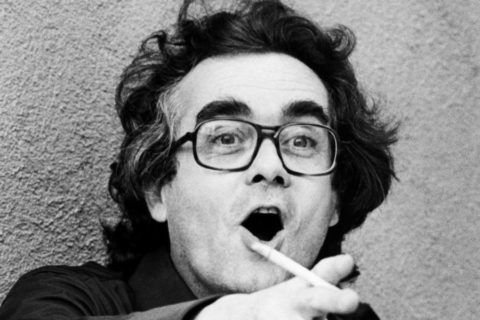 Michel Legrand ou le scintillement musical