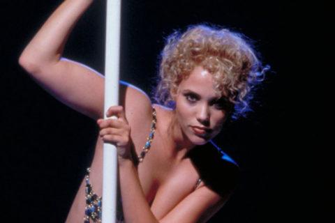 Paul Verhoeven : Retour sur « Showgirls » et son expérience Hollywoodienne