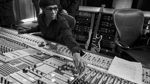Soundbreaking : La grande aventure de la musique enregistrée (5/6)