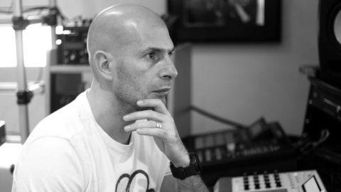 Soundbreaking : La grande aventure de la musique enregistrée (6/6)