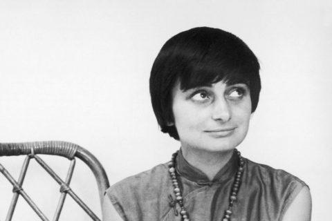 Agnès Varda : Entretien avec une icône du 7ème Art