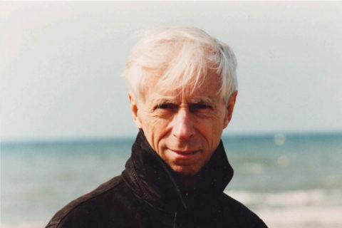 Rétrospective Michel Deville à la Cinémathèque Française