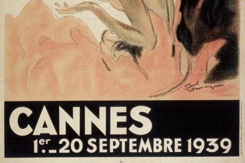 Le Festival de Cannes… à Orléans.