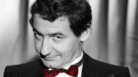 Pierre Desproges (1939-1988) : « Je ne suis pas n'importe qui »