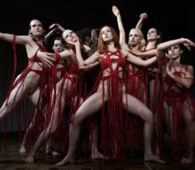 Suspiria 2018 : et dansent les Sorcières…