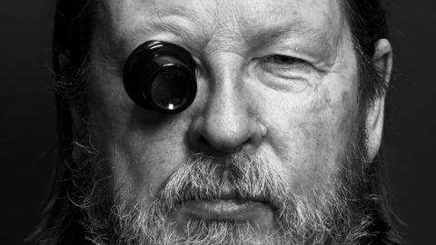 Lars von Trier : du lard, de l'art, du Lars… ou du cochon