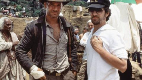 Indiana Jones, retour sur l'archéologue le plus célèbre du cinéma
