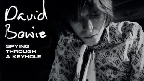 « Space Oddity » de David Bowie fête ses 50 ans