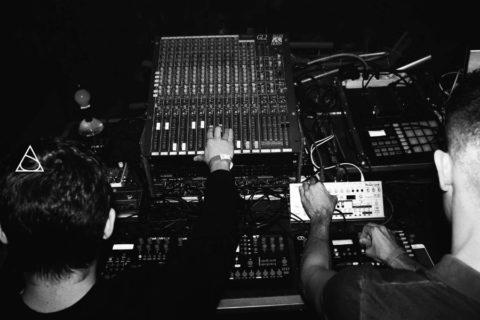 Bienvenue au Club : 25 ans de musiques électroniques [Arte]