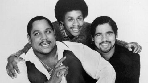 1979, l'année qui changea le monde, Episode 04 : « Sugarhill Gang »