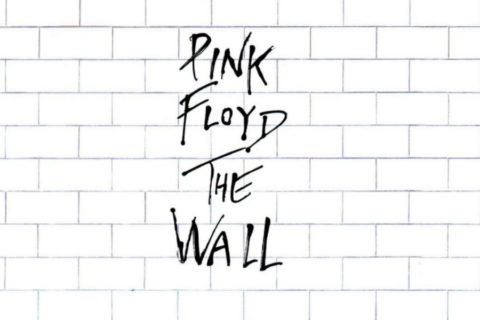 1979, l'année qui changea le monde, Episode 08 : « The Wall » by Pink Floyd