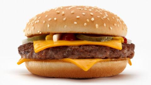 1979, l'année qui changea le monde, Episode 13 : McDonald's