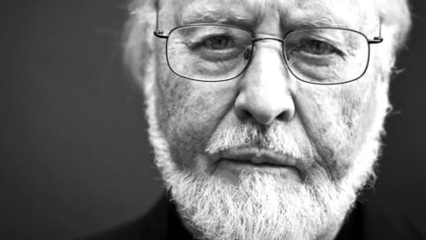 John Williams : quand la musique devient du cinéma