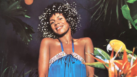 Histoire d'un Hit | Minnie Riperton : « Inside My Love »
