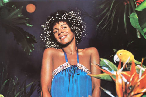 Histoire d'un Hit | Minnie Riperton : « Inside My Love »