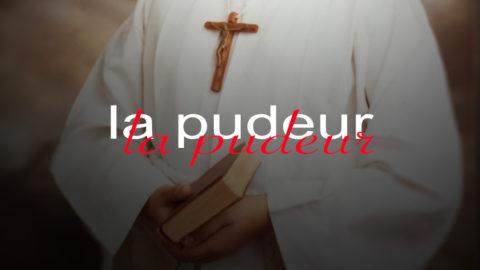 Hubert Touzot : « La Pudeur » (Episode 8)