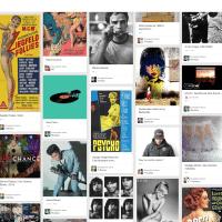 Capture Ecran Pinterest 2015-08-28 à 23.36.30