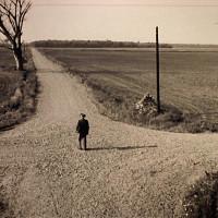 Crossroads 001