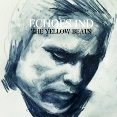 Instant-City-TheYellowBeats-Echoes InD